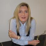 Profil-Irena-Domingo