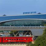 Come andare dall'aeroporto al centro di Mosca o alla Piazza Rossa