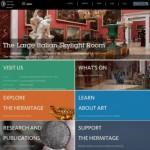 L'Hermitage di San Pietroburgo: cosa vedere e come comprare i biglietti
