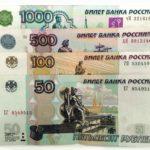 Cambiare-euro-con-rubli