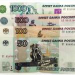 Cambiare euro con rubli