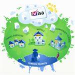 iVisa-Lettero Invito Russia