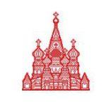 La Cattedrale di San Basilio di Mosca. Visite, biglietti e orari