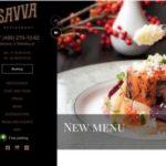 Come prenotare un ristorante a Mosca, San Pietroburgo o altre città russe