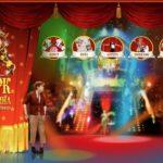 Come comprare i biglietti per il circo russo di Mosca e San Pietroburgo