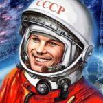 Mosca nello spazio - dal Museo della Cosmonautica al Planetario