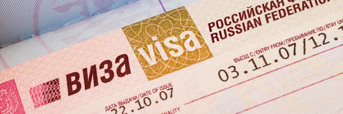 Turista-visto-Russia