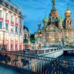 La Chiesa del Salvatore di San Pietroburgo. Biglietti e orari