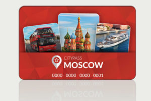 CityPass-Moscow