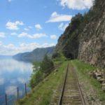 Cosa vedere e fare al Lago Baikal
