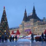 Le feste e le celebrazioni in Russia nel 2020